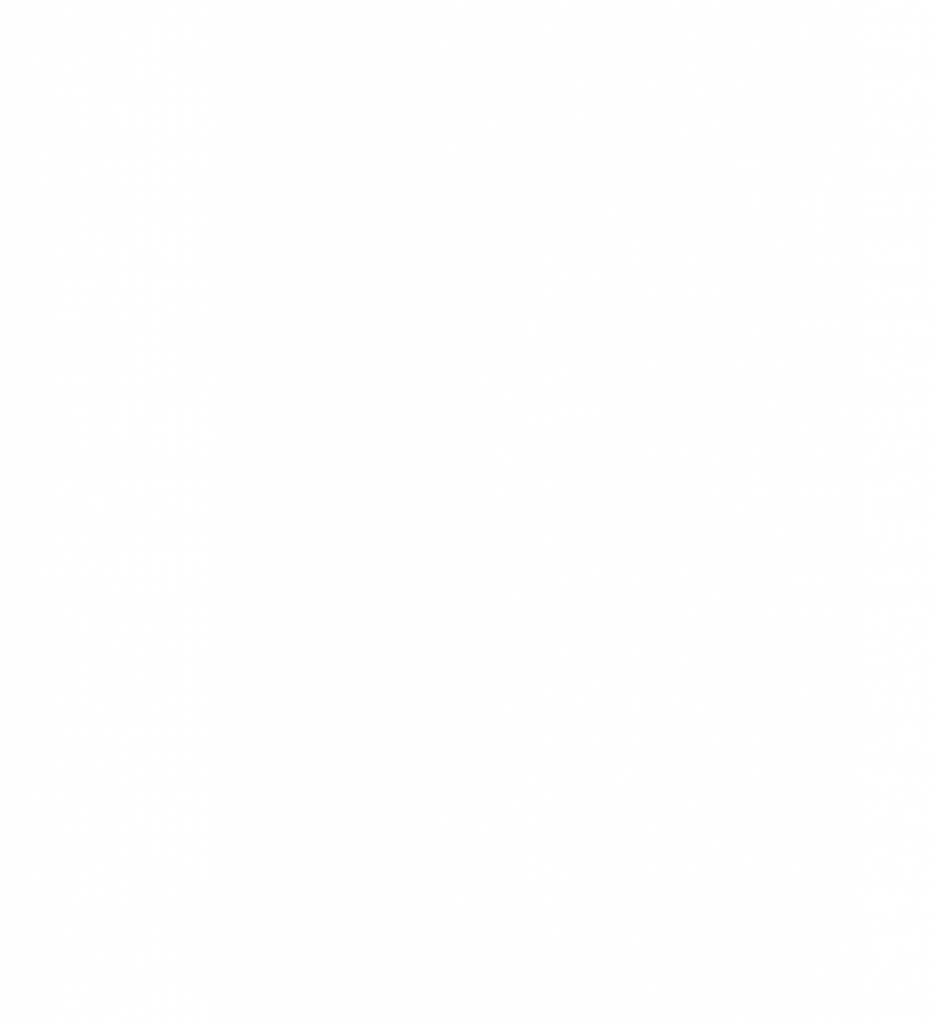 Trees for all wit